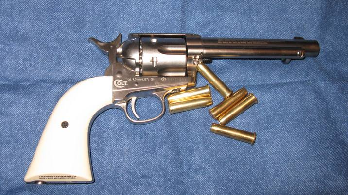 colt peacemaker co2 bb2.jpg