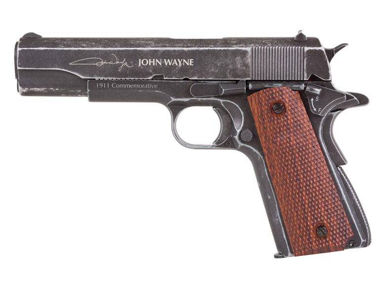 John Wayne 1911 CO2 BB.jpg